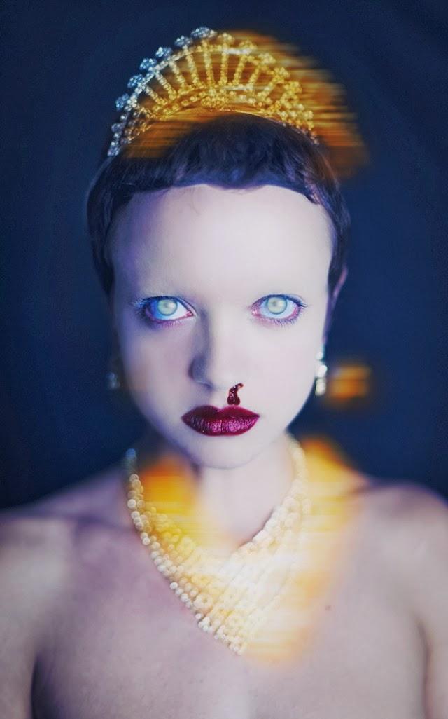 portrait photography by Juliet Labdien 9