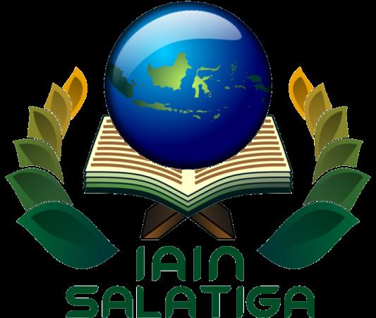 PENERIMAAN CALON MAHASISWA BARU (IAIN SALATIGA)  INSTITUT AGAMA ISLAM NEGERI SALATIGA