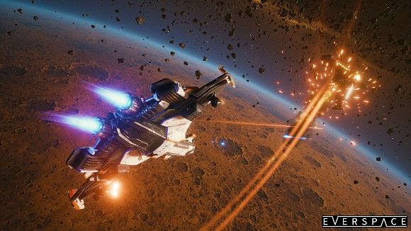 everspace-pc-screenshot-www.ovagames.com-2