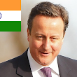 David Cameron focused on India trade mission | All About Latest News And Entertainment