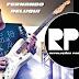 """""""Escravo da estrada"""", a nova música do RPM"""
