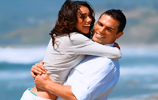 soluciones para dejar de pelear con tu pareja