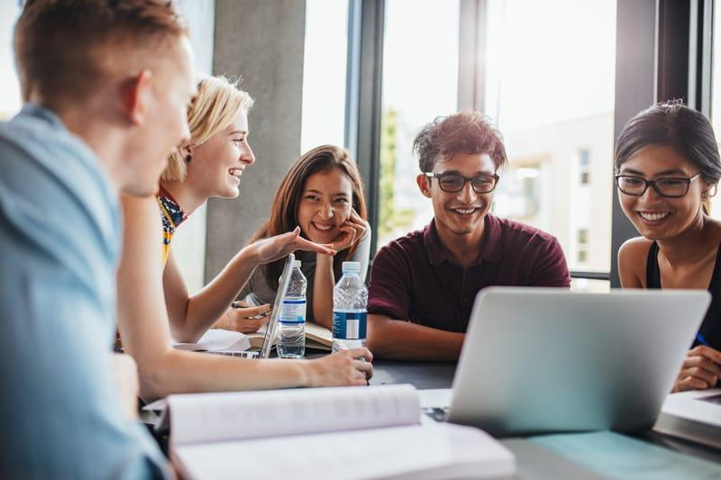 Δωρεάν ίντερνετ σε όλους τους πρωτοετείς φοιτητές