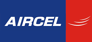 USDD code for aircecl