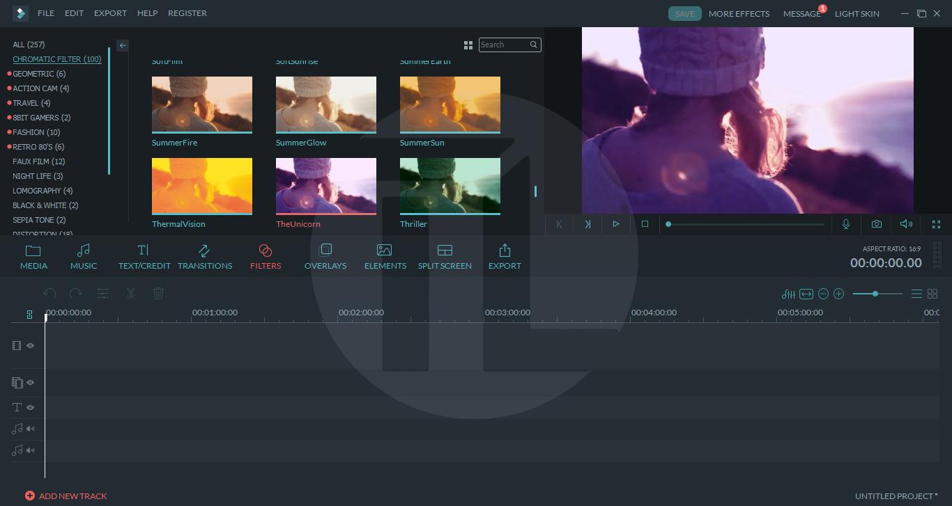 download apk filmora for pc bagas31