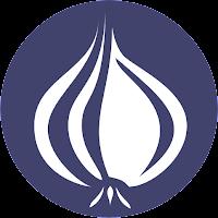 Perl lenguaje de programación