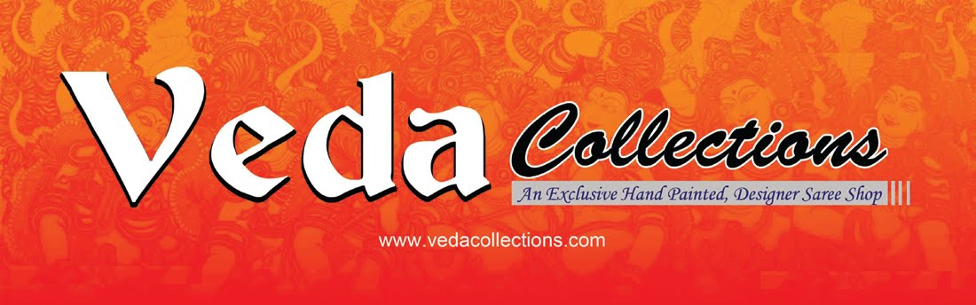 VEDA COLLECTIONS