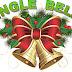 Audio   Rayvanny,Dji Tafinha,Sami Dan & Laura Beg - Jingle Bells   Download