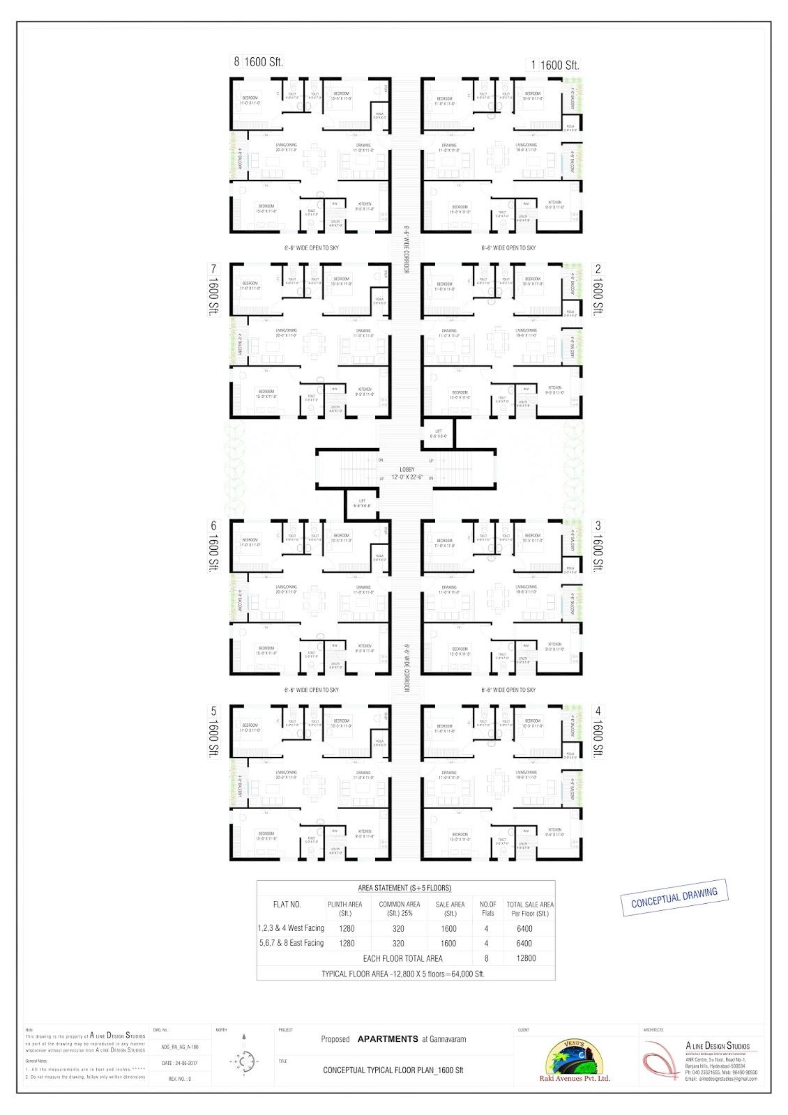 100 Yoga Studio Floor Plan Best 25