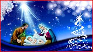 Buon Natale e Felice Anno Nuovo con un miracolo