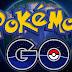To Pokemon Go είναι μόνο η αρχή
