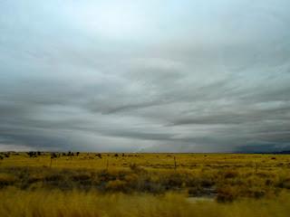 storm over dragoon arizona southern arizona monsoon