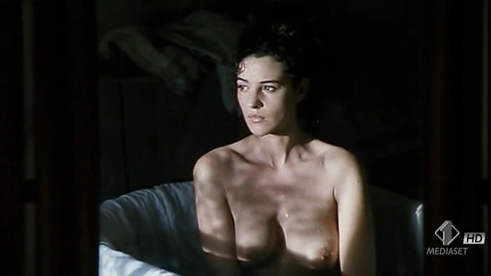Jeanne tripplehorn nude vids
