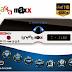 CINEBOX FANTASIA MAXX HD  ATUALIZAÇÃO - SKS 58W - 27/11/2016