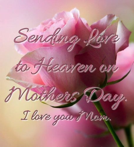 happy-mothers-day-to-mom-in-heaven-images