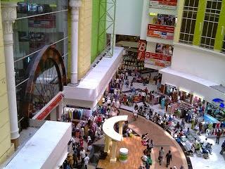 Grosir baju anak murah di Jakarta