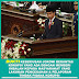 Ada Hadiah Uang, Jokowi Berharap Masyarakat Aktif Berantas Korupsi