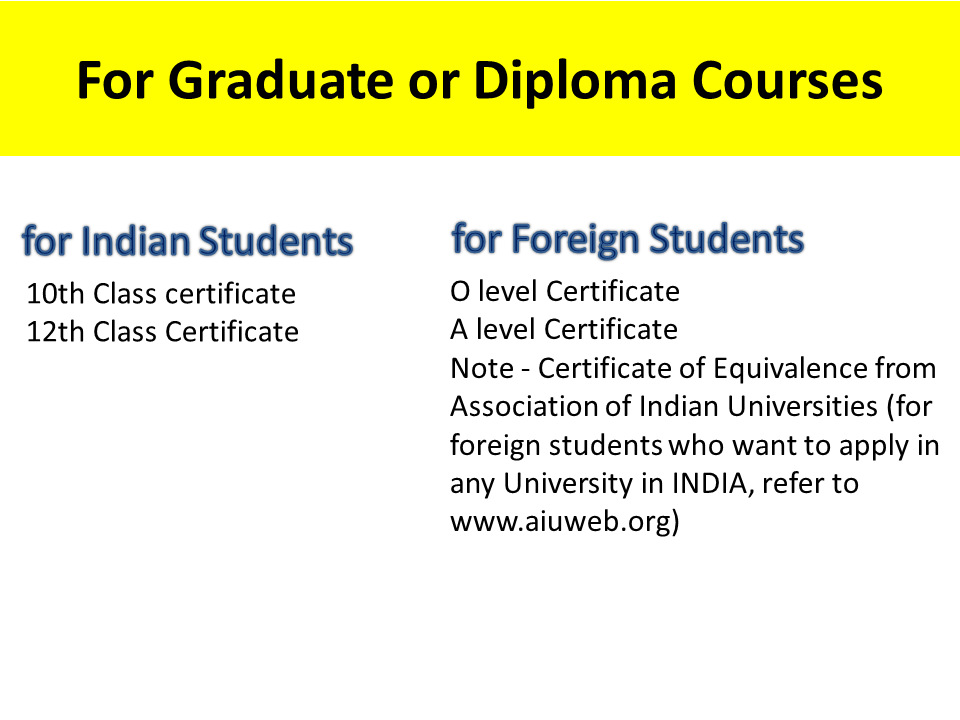 Pg diploma in treasury and forex management