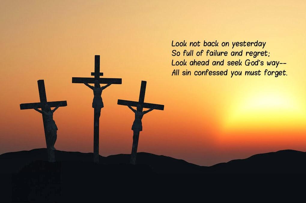 Citaten Albert Einstein Jumat : Quotes: christian quotes