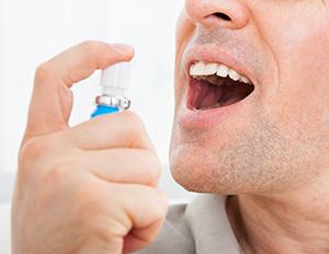 solutions efficace contre la mauvaise haleine