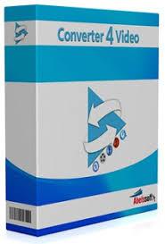 Converter4Video Portable