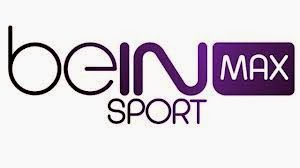 beIN Sports Max Turkey - Turksat Frequency