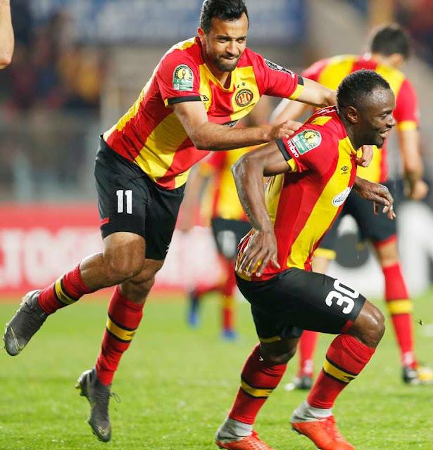 مدرب الرجاء المغربي يطلب تحالف الأهلي المصري و يستفز الترجي قبل السوبر !