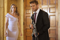 Shooter Season 2 Ryan Phillippe and Shantel VanSanten Image 1 (11)