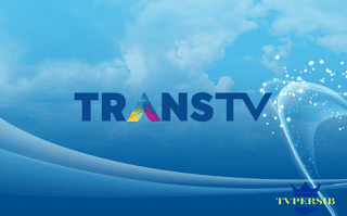 Free Nonton Live Streaming Trans Tv Online HD No Buffering