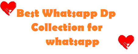whatsapp-best-status