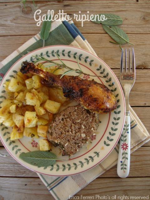 nella dieta dissociata in cui ospito le patate