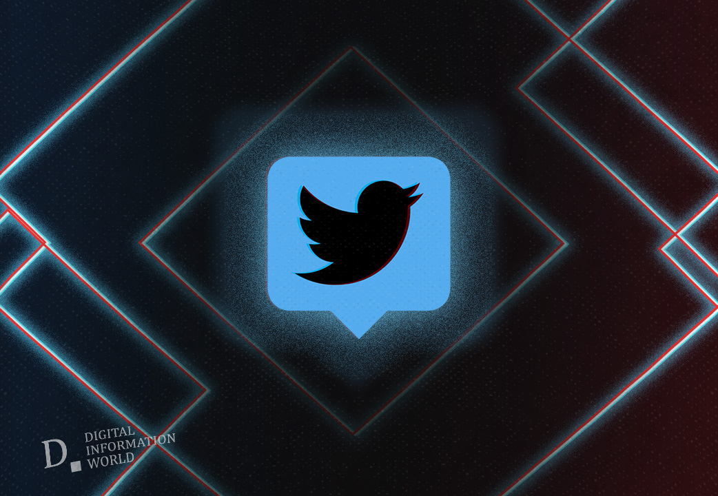 Twitter Adds Scheduling Upgrade for TweetDeck, Changes to Embedded Tweet Grids