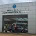 Balai Besar Rehabilitasi Badan Narkotika Nasional di Bogor