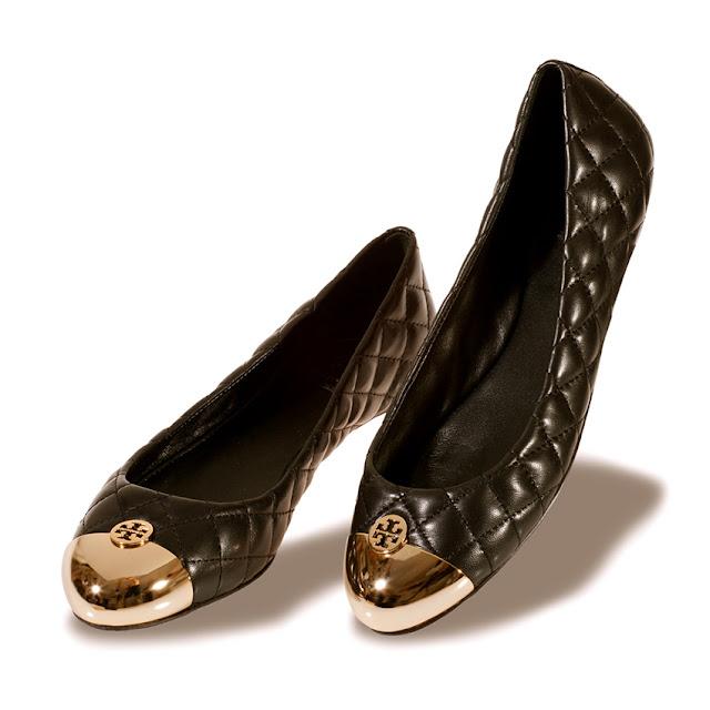 Avenue Brand Shoes