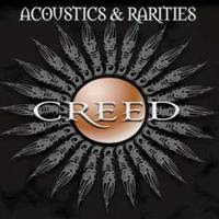 [2002] - Acoustics & Rarities
