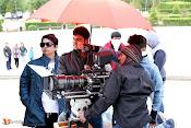 Vaisakham Movie Stills-thumbnail-6
