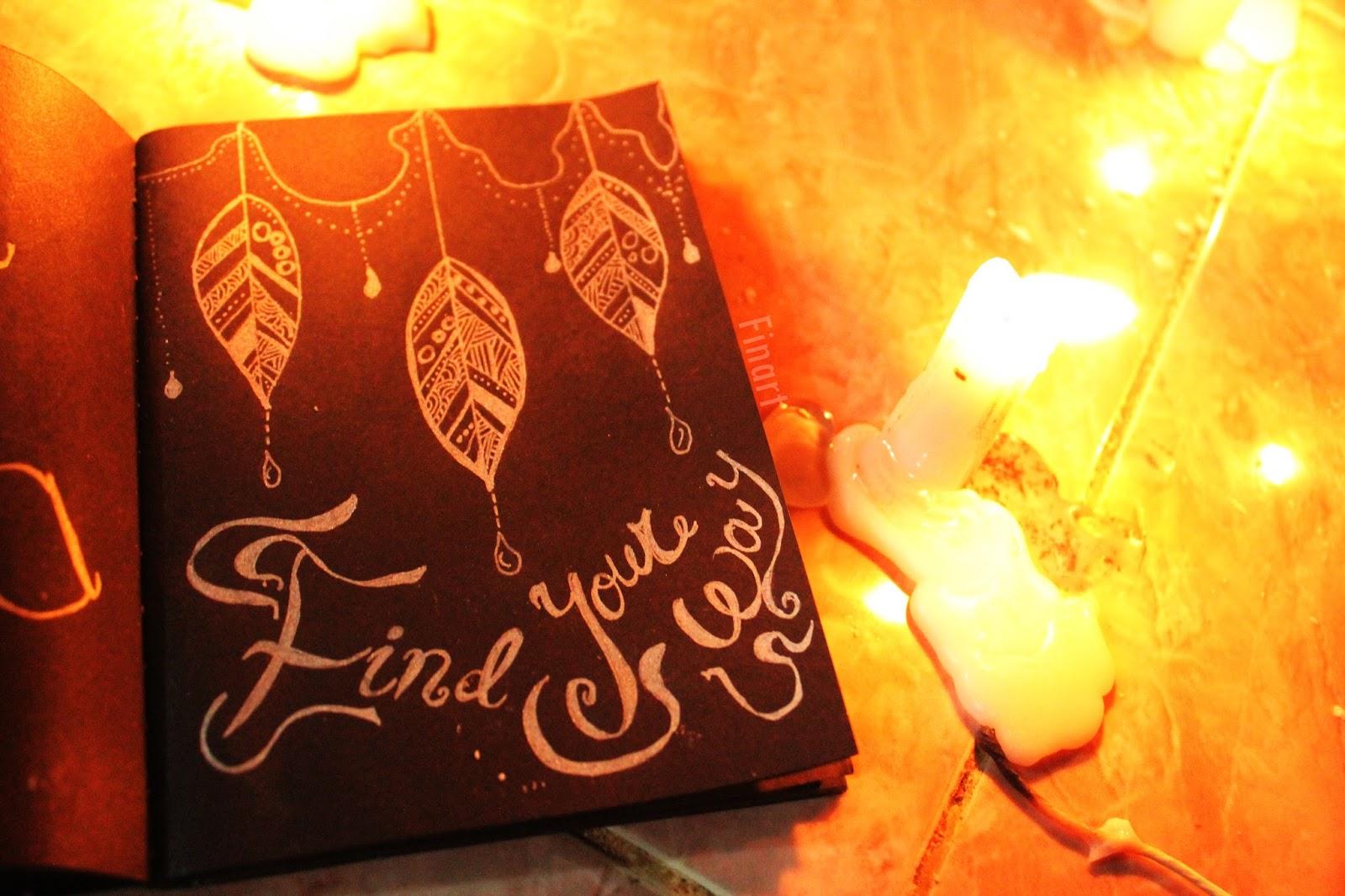 Ingin Menyalakan Lilin Atau Mengutuk Kegelapan Helena Vector Keripik Tahu Alip By Bintang Terang Pgp Terakhir Pesan Dari Gue Untuk Teman Semua Yang Membaca Ini Semoga Mata Hati Dan Pikiran Kita Jadi Semakin Terbuka