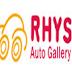 Lowongan Kerja di PT. Rhys Auto Gallery - Semarang