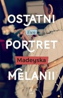 https://www.rebis.com.pl/pl/book-ostatni-portret-melanii-ewa-madeyska,SCHB08441.html