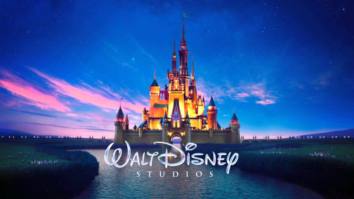 Las películas de Disney más esperadas del 2018