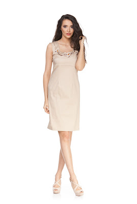 ROCHIE_OFFICE_AMA_FASHION_5