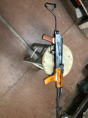 Frugal-Firearms-LLC-AK74-Sidefolder
