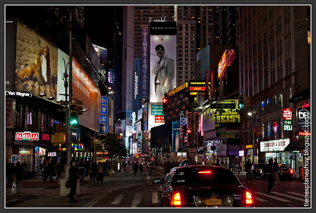 Broadway (Nueva York)