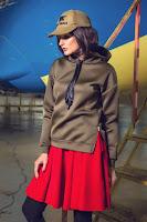 pulover-femei-in-trend-cu-moda-1