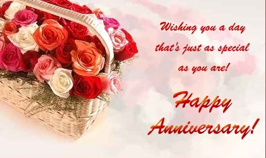Anniversary Wishes For Facebook Wishes Amp Love