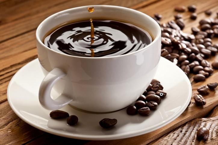 Hati-hati, Terlalu Banyak Mengonsumsi Kafein Bisa Berbahaya