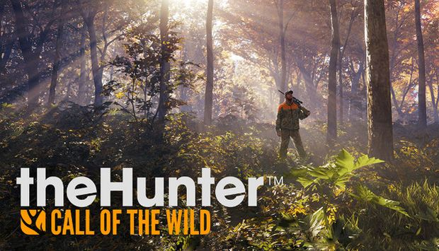theHunter Call of the Wild Repack-FitGirl