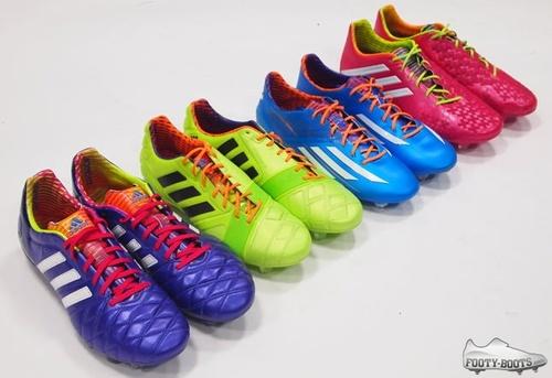zapatos de indor futbol para mujer