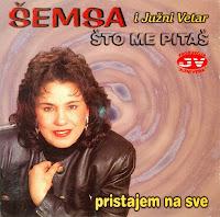 Semsa Suljakovic -Diskografija 1986_p