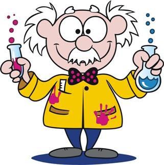 Resultado de imagem para feira de quimica